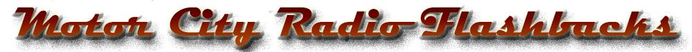 MCRFB.COM-Logo-2
