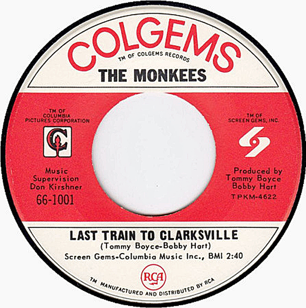 monkees-last-train-to-clarksville-1966-5-(mcrfb)