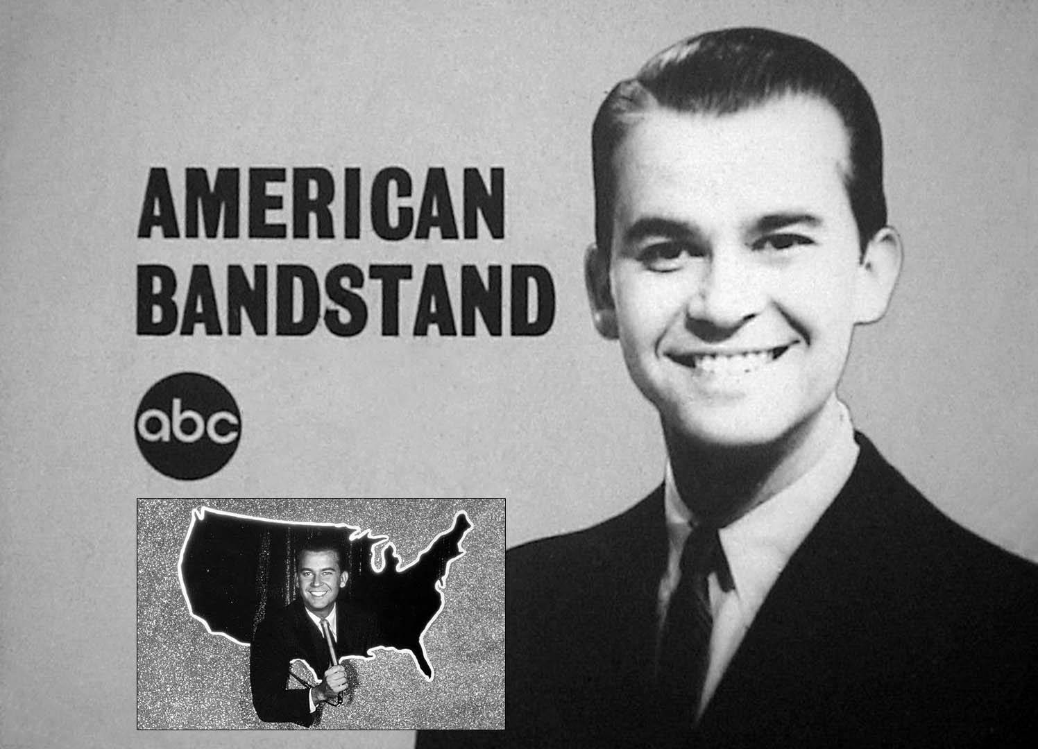 dick clarks american bandstand Buy dick clark's american bandstand theater tickets at ticketmastercom find dick clark's american bandstand theater venue concert and event schedules, venue.