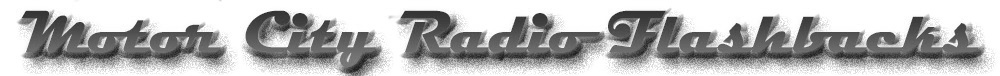 MCRFB.COM Logo (2 BW)