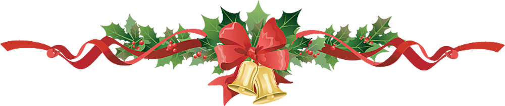 https://www.mcrfb.com/wp-content/uploads/2015/12/Holly-Bells-MCRFB.png