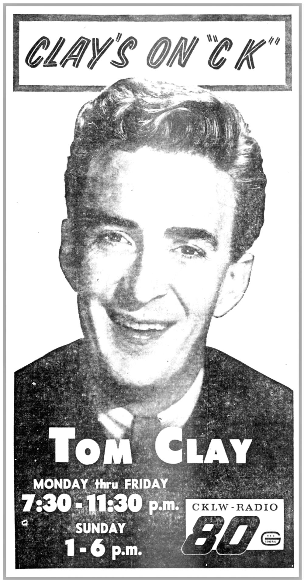 Detroit_Free_Press_Sun__Sep_1__1963_CKLW_Clay_Ad_(mcrfb2)