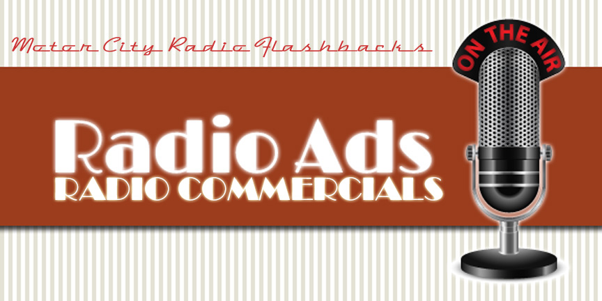 MCRFB Radio Ads (NEW)