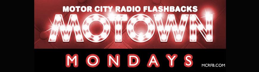 Motown Mondays (MCRFB cropped 2.)