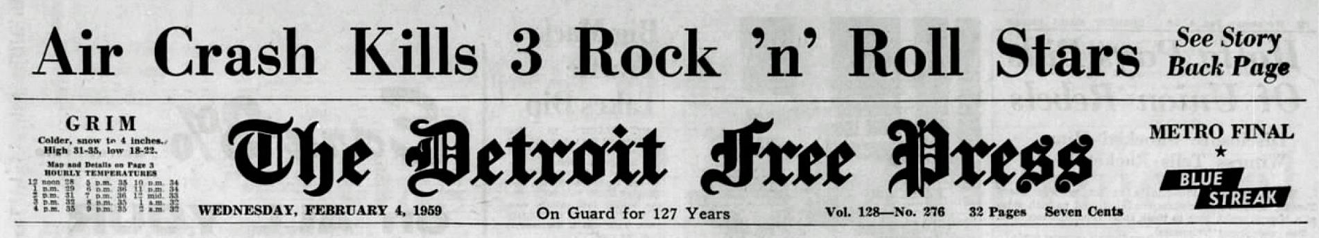 Detroit_Free_Press_Wed__Feb_4__1959_Buddy_Holly_Death_Headline_mcrfb_(2c)